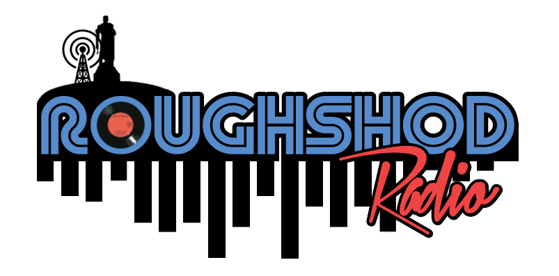 Roughshod Radio